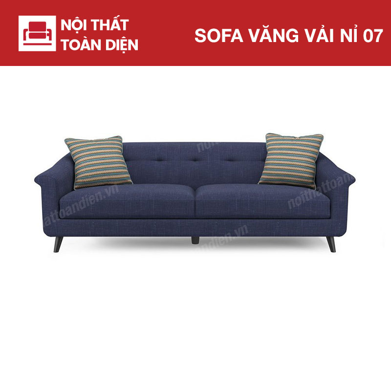 ghe-sofa-vang-vai-ni-07