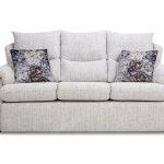 Ghế sofa văng vải mỉ mã 13