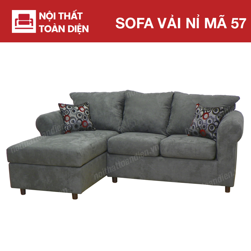 sofa-vai-ni-57-2