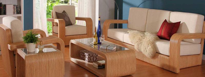 Tư Vấn Những Mẫu Sofa Gỗ đẹp Nội Thất Toan Diện Vn