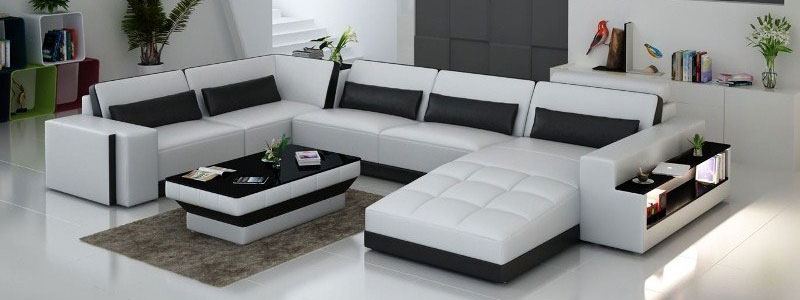 sofa-50-da-that-la-nhu-the-nao-1