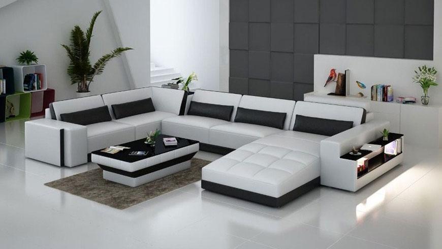 sofa-50-da-that-la-nhu-the-nao (2)