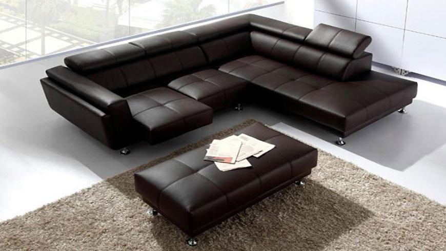 sofa-50-da-that-la-nhu-the-nao (3)