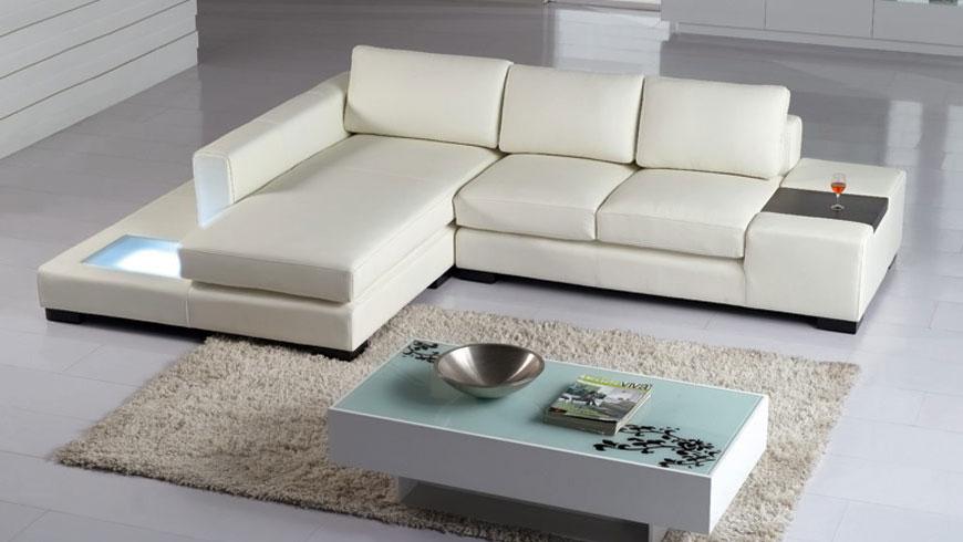 sofa-50-da-that-la-nhu-the-nao (4)