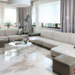 sofa-ni-ma-108