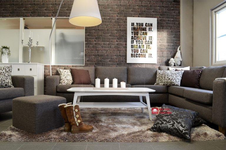 sofa-ni-ma-110