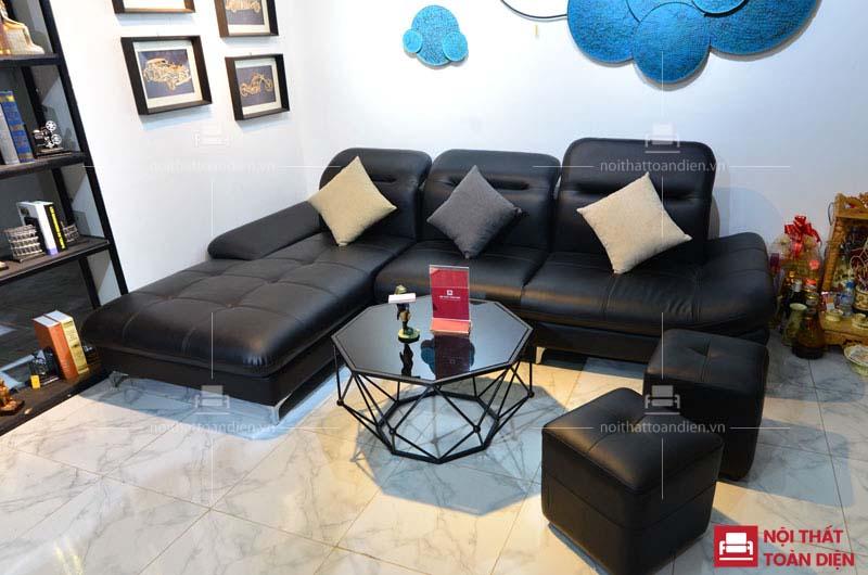 sofa-da-ma-126-1