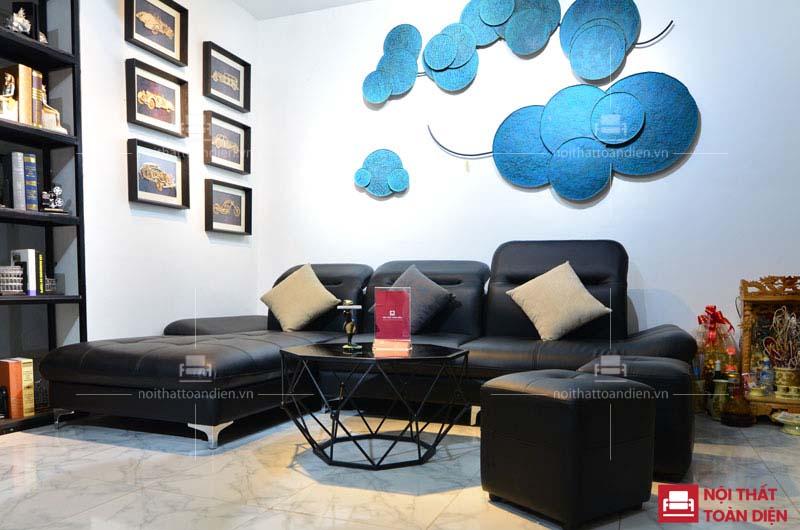 sofa-da-ma-126-2