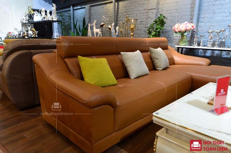sofa-da-ma-129-3