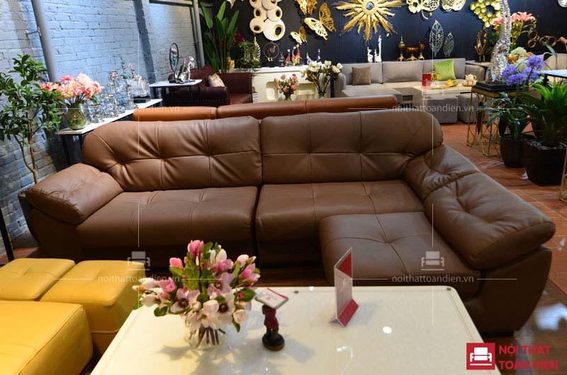 sofa-da-ma-131-1