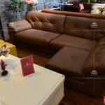 sofa-da-ma-131