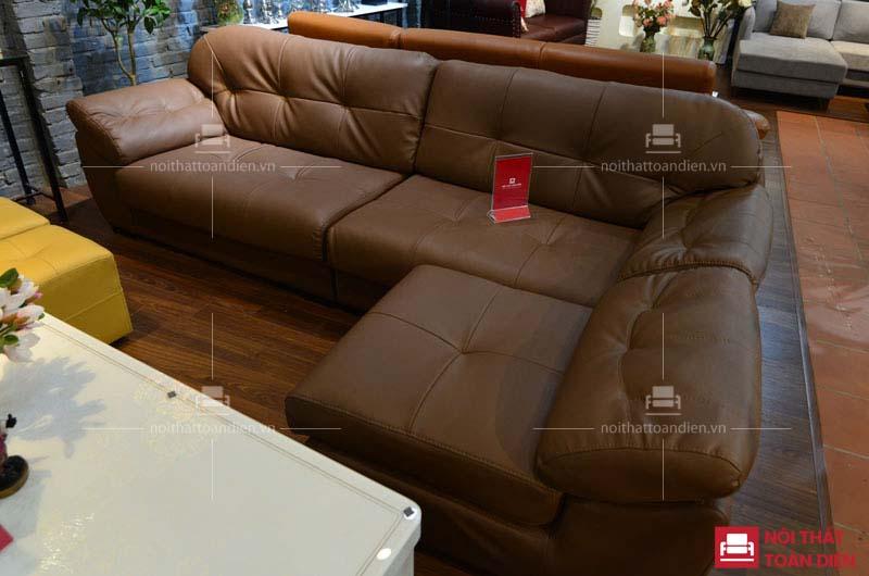 sofa-da-ma-131-2