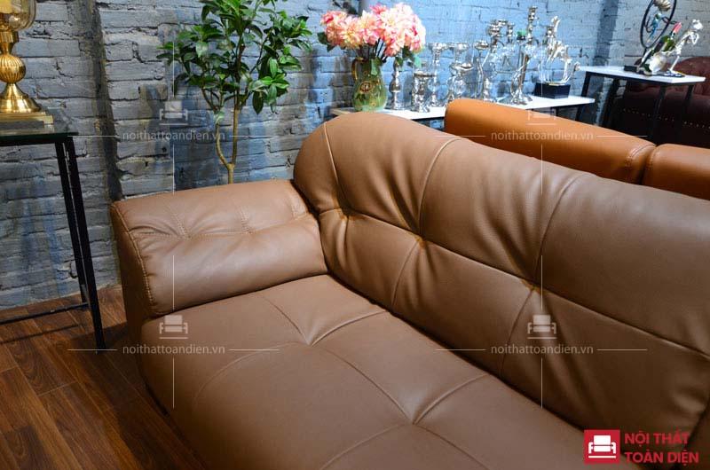 sofa-da-ma-131-4