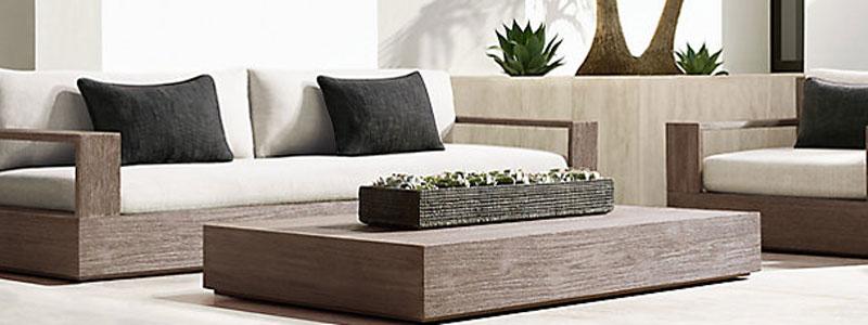 Kết quả hình ảnh cho ghế sofa đẹp