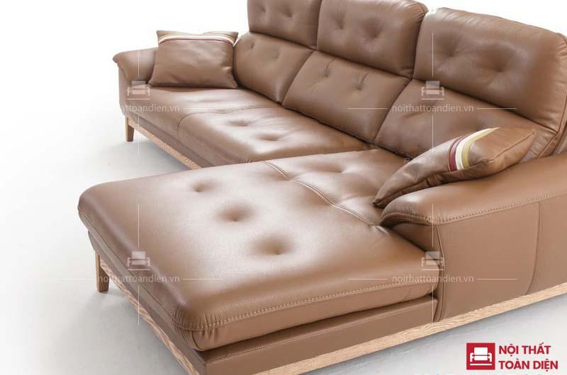 sofa-da-ma-132-1