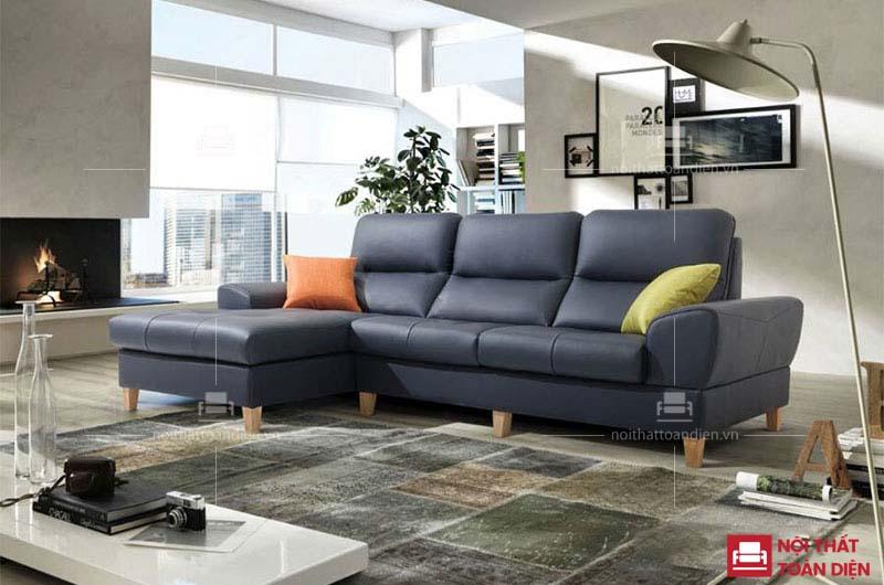 sofa-da-ma-133