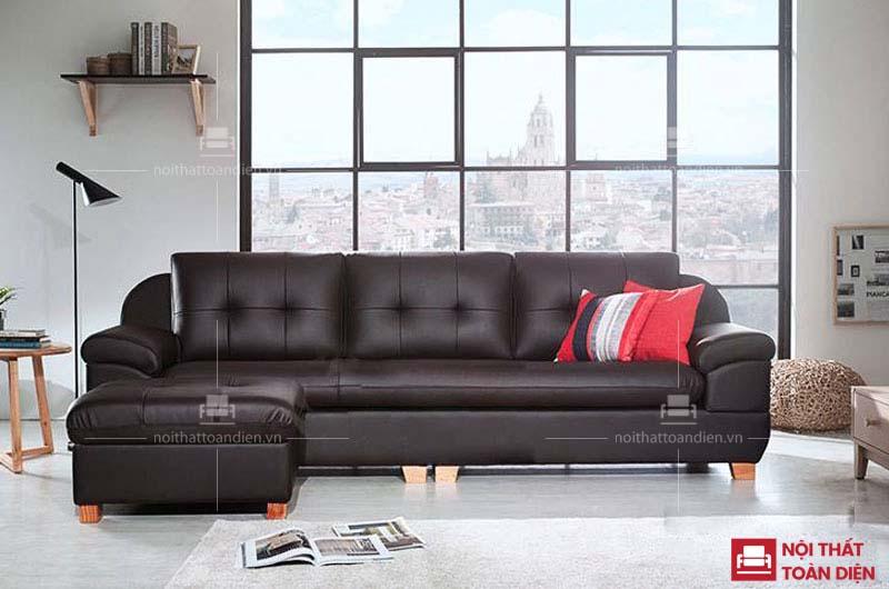 sofa-da-ma-134