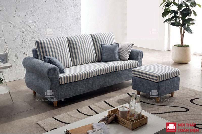 sofa-ni-ma-115