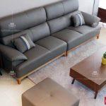 sofa-vang-da-ma-95