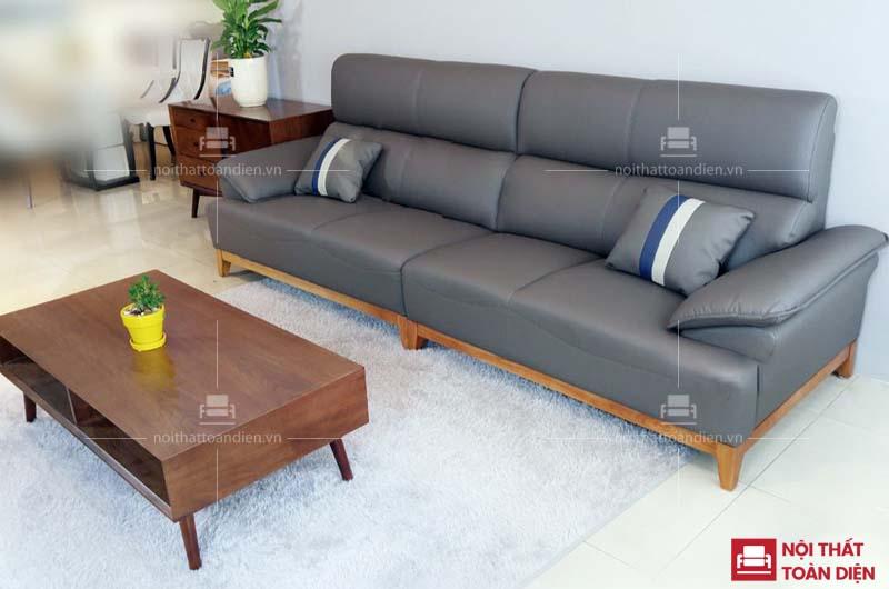 sofa-vang-da-ma-95-3