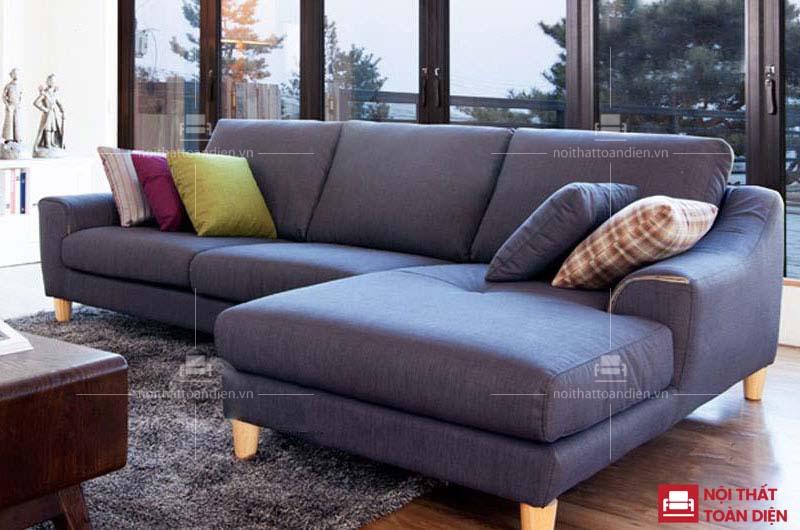 sofa-vang-ni-ma-115