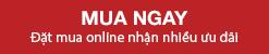 nut-mua-ngay-sofa-noithattoandien