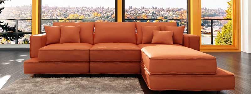 sofa-goc-dep-cho-phong-khach-nho