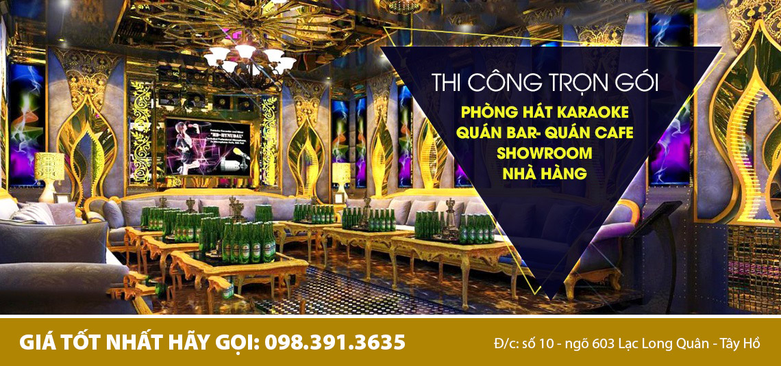 banner-thi-cong-noi-that-sofa-karaoke-resier-1