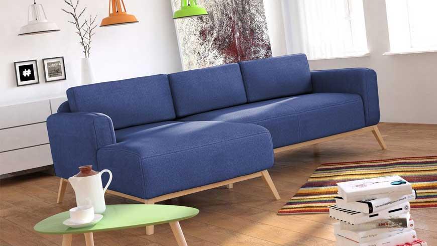 sofa-goc-cho-phong-khach-nho-1