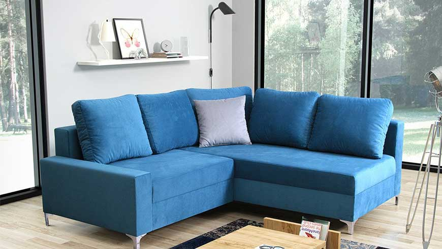 sofa-goc-cho-phong-khach-nho-3