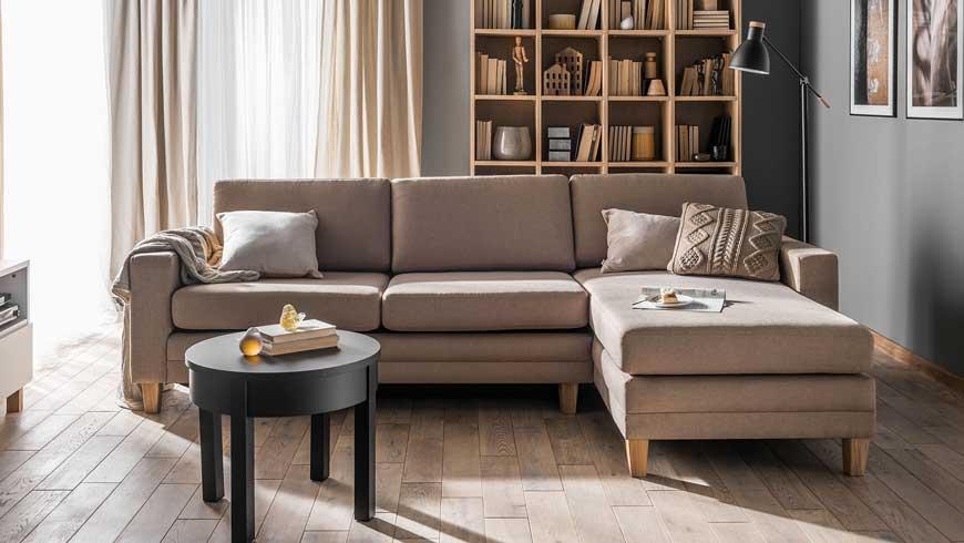 sofa-goc-cho-phong-khach-nho-4