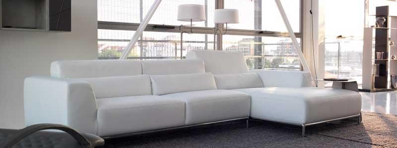 sofa-goc-cho-phong-khach-nho
