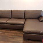 ghế sofa phòng khách giá rẻ - xưởng sản xuất ghế sofa phòng khách cao cấp