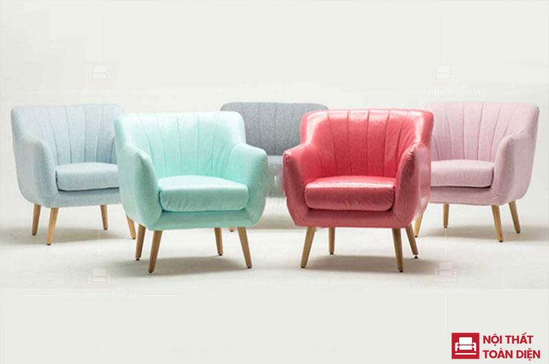 ghế sofa đơn đẹp cho phòng khách-4-1