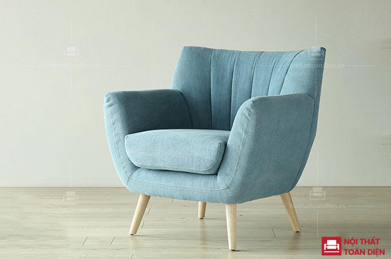 ghế sofa đơn đẹp cho phòng khách-4